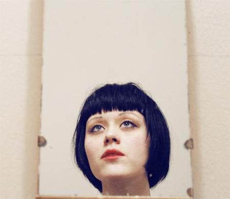 Self-portrait. Изображение № 18.