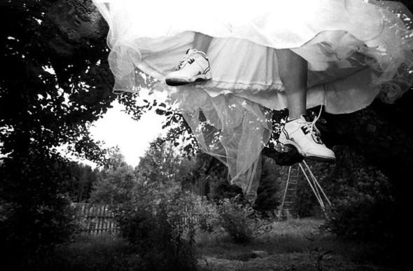 Фотограф: Наташа Гудерман. Изображение № 11.