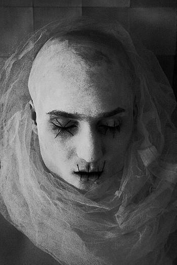 Lilya Corneli – сказки. Изображение № 7.
