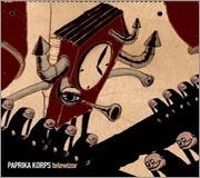 Paprika Korps – польский heavy reggae вовсей красе. Изображение № 4.
