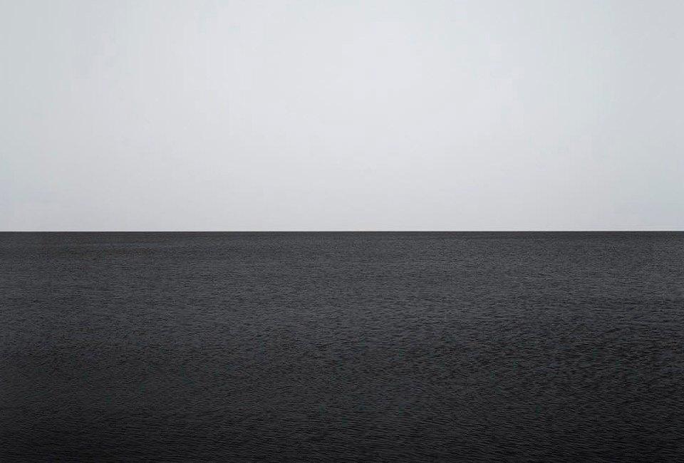 Унылые открытки: В чём главная проблема пейзажной фотографии. Изображение № 18.