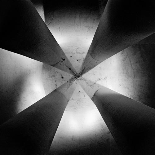 Felix Gerlach иего геометрия. Изображение № 17.