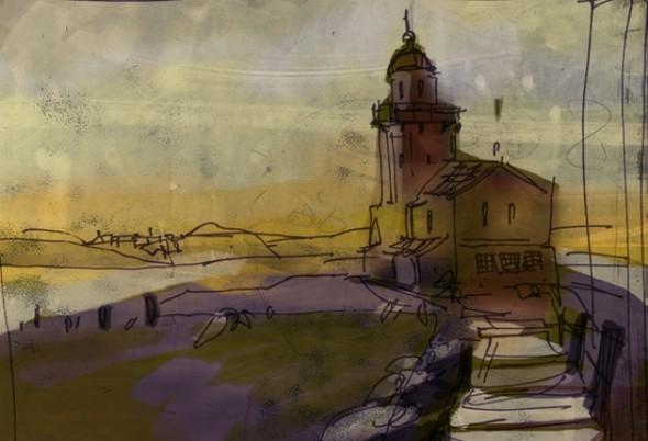 Новые имена: 30 художников, которых будут обсуждать в 2012-м. Изображение № 47.
