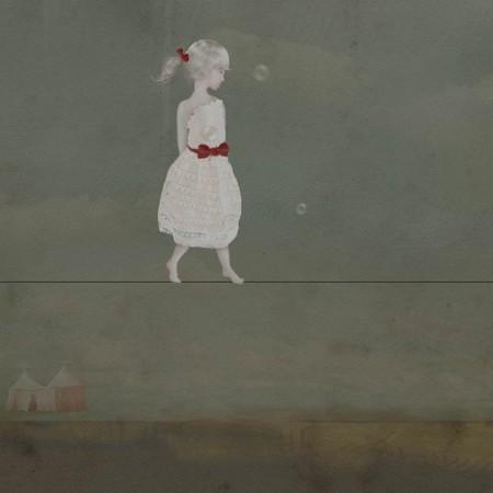ARABBIT GIRL. Изображение № 8.