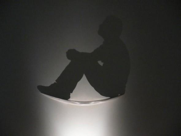 Мастер света итени Куми Ямашита. Изображение № 8.