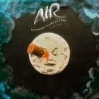 Музыкальный дайджест: Лана Дель Рей готовит дебютный альбом, M.I.A. работает с Мадонной. Изображение № 4.