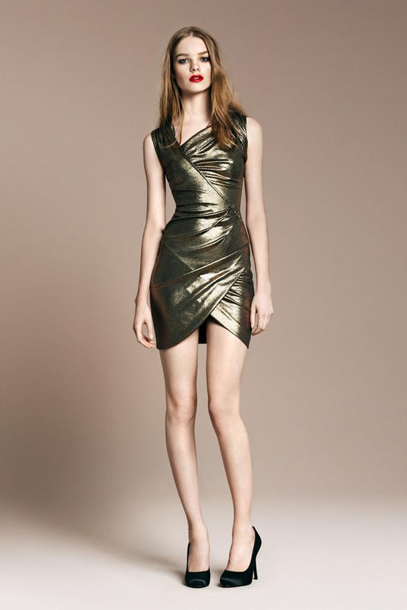 Лукбуки: 3.1 Phillip Lim, Topshop, Urban Outfitters и Zara. Изображение № 34.