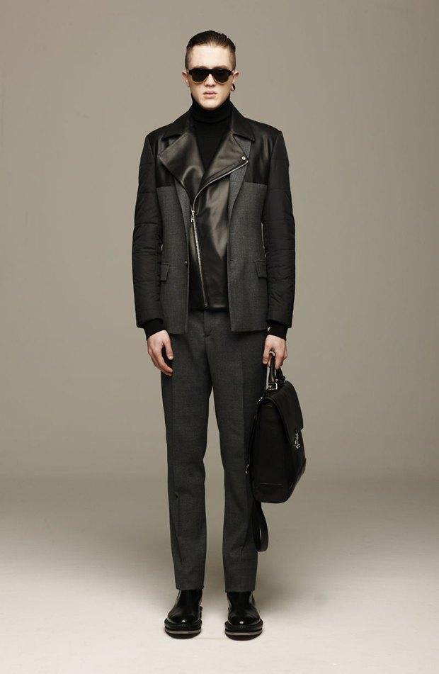 Marni и Marc Jacobs выпустили новые лукбуки. Изображение № 62.