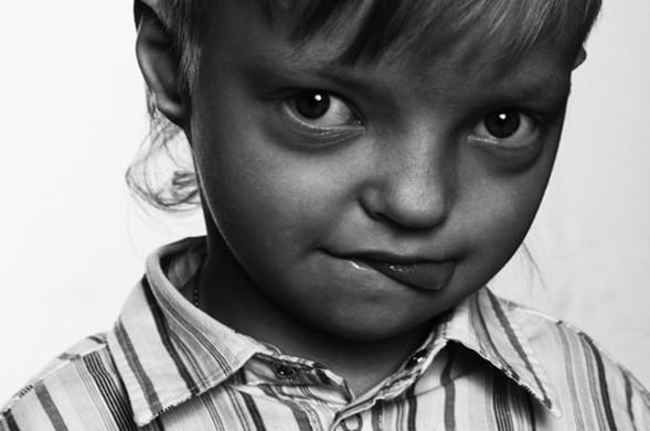 Мария Ионова-Грибина. Изображение № 14.