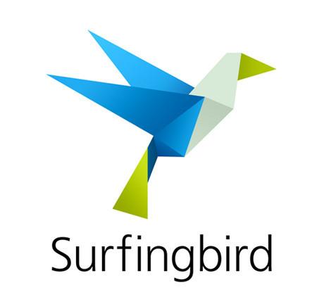 Surfingbird.ru за год вырос до миллиона. Изображение № 1.