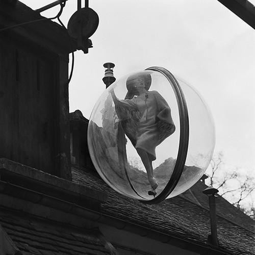 Bubble Series. Изображение № 4.