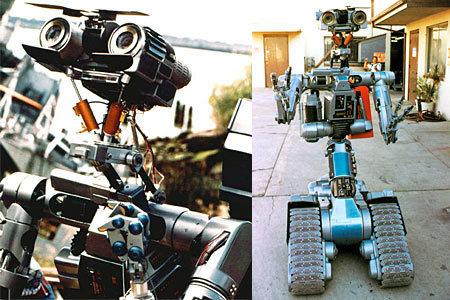 Wall-E. Изображение № 10.