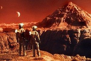 10 вещей из sci-fi фильмов, которые уже воплотили в реальность. Изображение № 8.