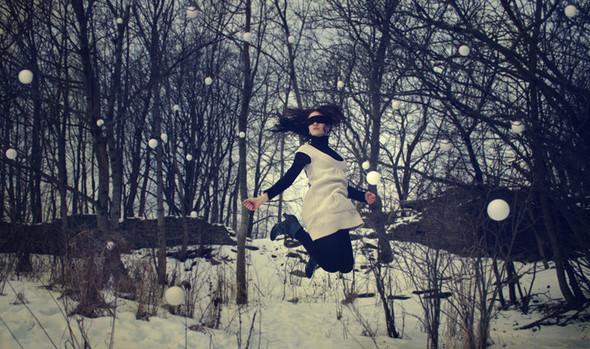 И в Эстонии умеют фотографировать. Изображение № 5.