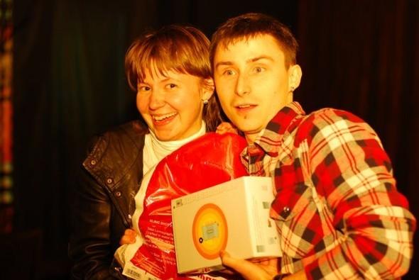 Ломокросс Спб& Hello Photo – репортажи снаграждения. Изображение № 85.