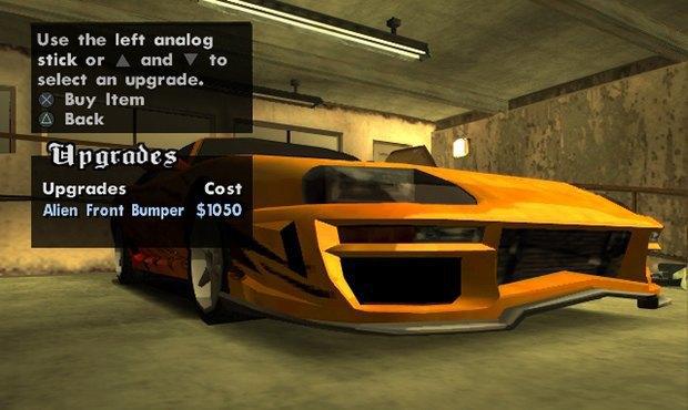 Все развлечения  Grand Theft Auto V . Изображение № 10.