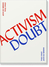 Народ против: 12 альбомов о социальном искусстве. Изображение № 91.