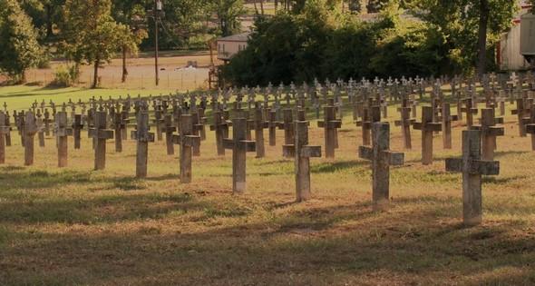ДОК на ММКФ: Смертная казнь как способ разобраться с жизнью. Изображение № 8.