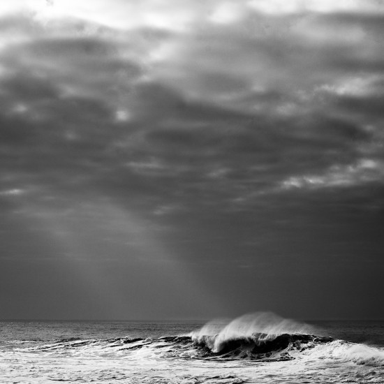 Море Alessandro Puccinelli. Изображение № 8.