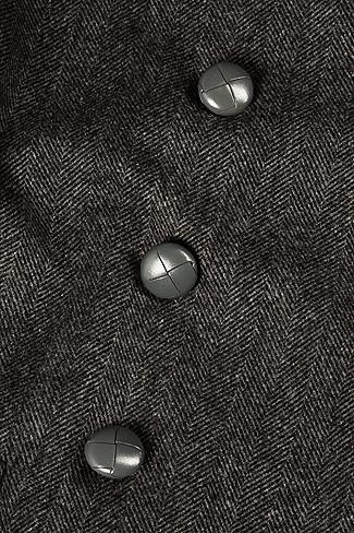 Вещь дня: пальто Ute Ploier. Изображение № 4.
