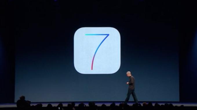 Трансляция: Apple представляет новую iOS и другие продукты. Изображение № 32.