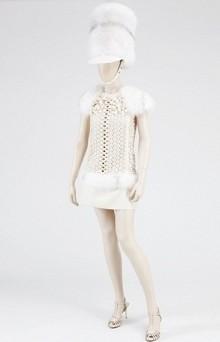 Louis Vuitton. Изображение № 2.