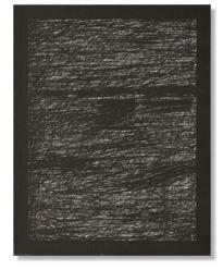 Закон и беспорядок: 10 фотоальбомов о преступниках и преступлениях. Изображение № 51.