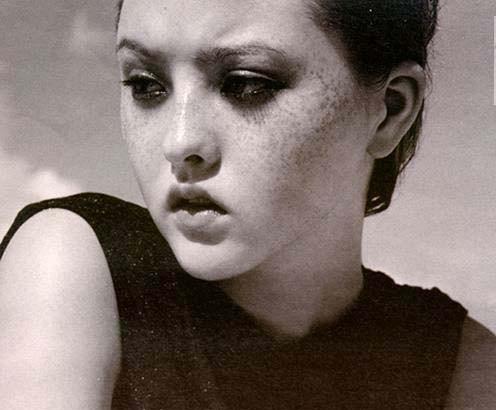 Devon Aoki. Изображение № 18.