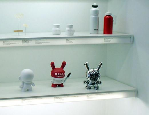 Изображение 50. SIGG – три зайца в одной бутылке.. Изображение № 63.