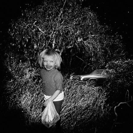 Тайные страхи Simen Johan. Изображение № 20.