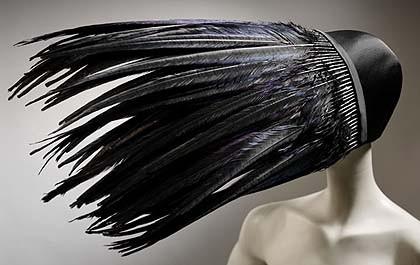Стивен Джонс и его произведения искусства. Изображение № 10.