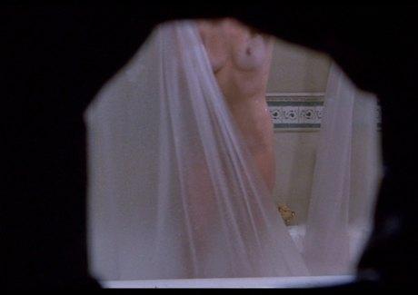 Экскурсия по мотелю из «Психо». Изображение №79.