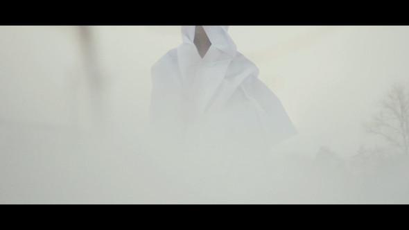 """Изображение 7. Новое видео на песню """"Фантастический Мир"""" от White Gold.. Изображение № 7."""