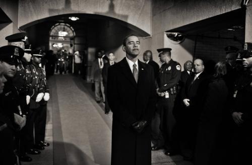 World Press Photo 2010: лучшие фотографии минувшего года. Изображение № 7.