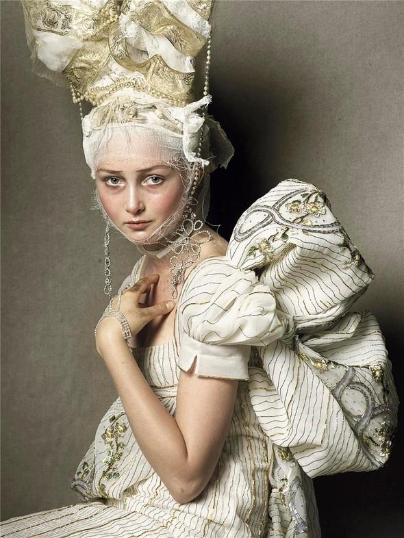 Couture. Изображение № 13.
