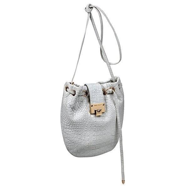 Лукбуки: Louis Vuitton, John Galliano и другие. Изображение № 54.