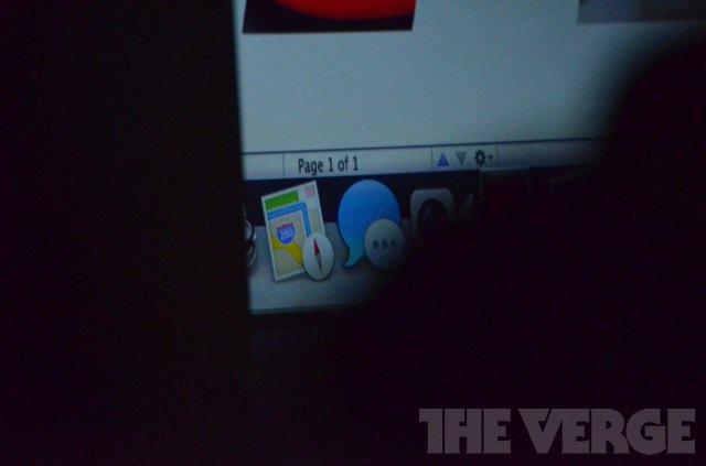 Трансляция: Apple представляет новую iOS и другие продукты. Изображение № 53.