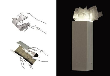 Полезные предметы отпольской компании Poor Life. Изображение № 17.