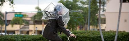 Зонтичная эволюция Nubrella. Изображение № 4.