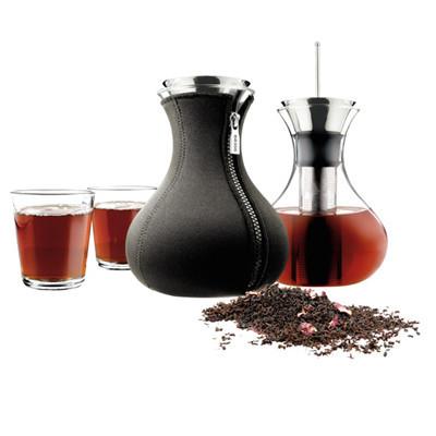 Датский дизайн: 5 способов заварить чай. Изображение № 5.