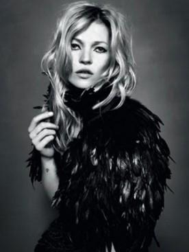 Первые снимки Kate Moss for Topshop. Изображение № 8.