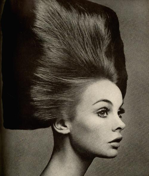 Oh,Goddess.Jean Shrimpton. Изображение № 53.