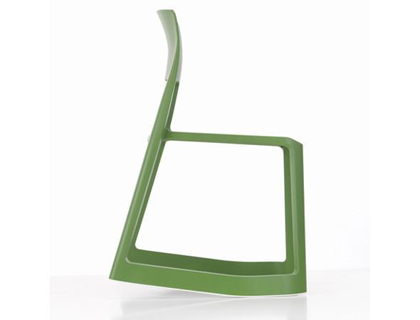 Изображение 49. Миланская неделя дизайна Salone del Mobile.. Изображение № 59.