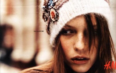 Полина Куклина. Изображение № 10.