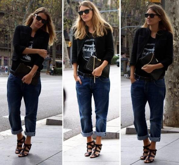 Fashion blogs. Изображение № 5.