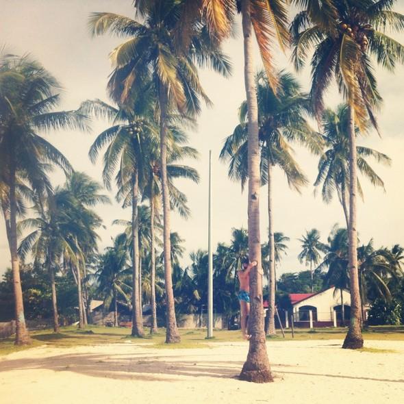 TravelWord: Даша Малыгина о Филиппинах. Изображение №6.