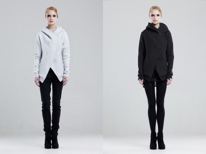 У Dior, Madewell и Pirosmani вышли новые коллекции. Изображение № 70.