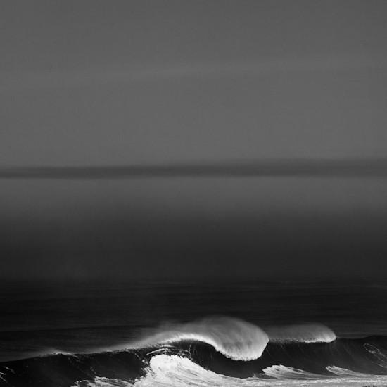 Море Alessandro Puccinelli. Изображение № 13.