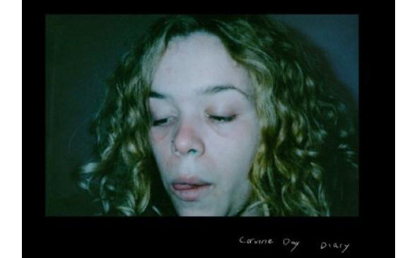 Скончалась фэшн-фотограф Коринн Дэй. Изображение № 1.