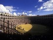 Мадрид. Изображение № 11.